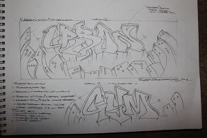 urban-gym-2