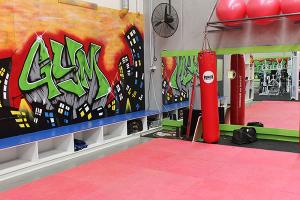 urban-gym-3