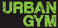 urban-gym-logo