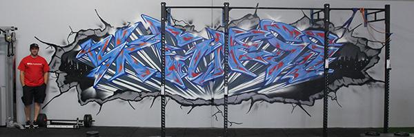 bk-fitness-II-5